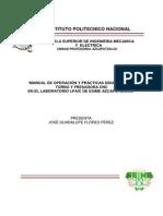 Manual de operaciones Torno.. (dibujos).pdf
