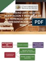 Diapositivas Para Familia - Modificada