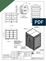 GABINETE MODELO 2.42..pdf