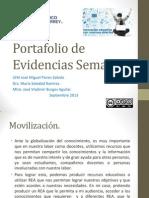 PortEvidSem4Miguel Flores.pptx