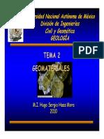 02_geomateriales