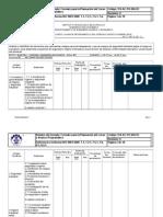 Gestion Del Curso Ago-13-Ene- 2014 Seguridad e Higiene Ibq