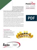 EN-VFT-RS-012_0709.pdf