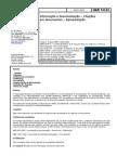 NBR 10520 - Citacoes