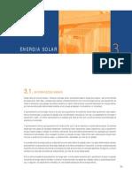 03-Energia Solar 3