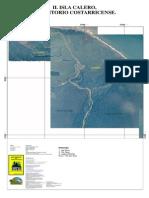 2 Mapa Isla Calero