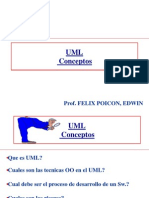 UMLCONCP