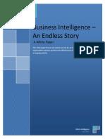 BI an Endless Story