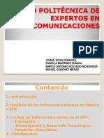 Red de Expertos en Telecomunicaciones Final[1] (1)
