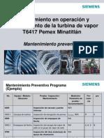 06 6417 preventative_maintenance ESPAÑOL