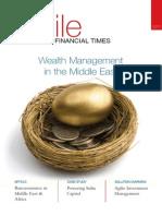 Agile Financial Times September 2013