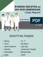 Cr Eritroderma