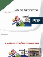 Plan de Negocios-09 Ok