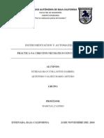 Instrumentacion Practica 6