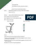 Berat-n-Jisim.pdf