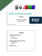 14.RFID