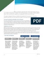 Enterprise_Agreement_True-up_Guide.pdf