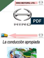 Conduccion apropiada y economica.ppt