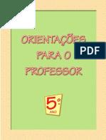 Pa Geo5 Manual