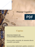 procesecognitivesenzoriale-100102030900-phpapp01