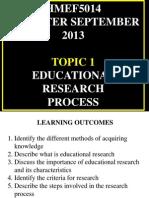 note edu1