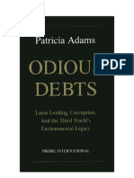 odious-debts