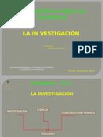 Investigacion Marco t 1