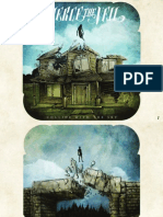 Digital Booklet - Collide With the Sky