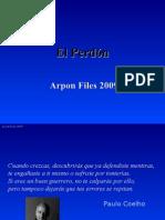 El_Perdón