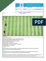 Seduta Novara Calcio 25-9-2013 GA