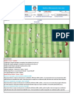 Seduta Capacità Coordinative Novara Calcio 25-9-2013 (gruppo b)