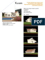 _home_sites_www.citemaison.fr_mutu_cm_catalogplans_tmp_50.pdf