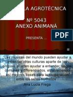 Animana