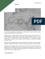 01 - Charta Geographica.pdf