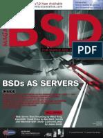 BSD_02_2010