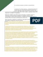 Factorii Principali in Noul Context European Al Relatiei Scoala Familie Comunitate