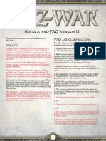 WizWar_FAQ Version 1-1 With Red Low Res