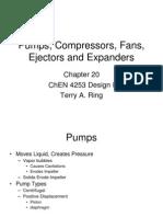 12-L1-L2-Pumps etc.ppt