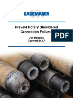 Prevent Rotary Shouldered Connection FailuresPrevent_Rotary_Shouldered_Connection_Failures