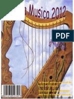 Revista musica.pdf