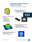 Antenna Research Brochure.pdf