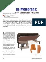 maquinaria_membrana