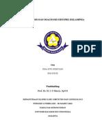 Patogenesis dan Deteksi Dini Pre-Eklampsia.doc