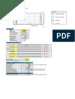 Final Pot Ptfe Design Sheet_02.01.13