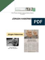 (#)Schwaabe, Christian - Habermas