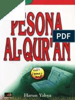 Keajaiban Al Quran