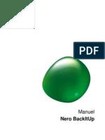 Manuel - NeroBackItUp_fr-FR.pdf