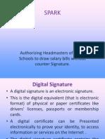 Digital Signature2