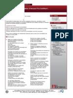 http___pdf.demosgroup.pdf