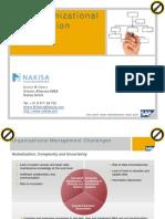 4_SAP_Orgchart_Visualization_Nakisa_Israel_Andre_v2.pdf
